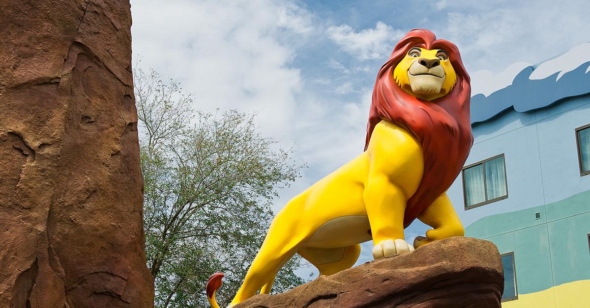 It's Time for Some Fun & Sun | Walt Disney World