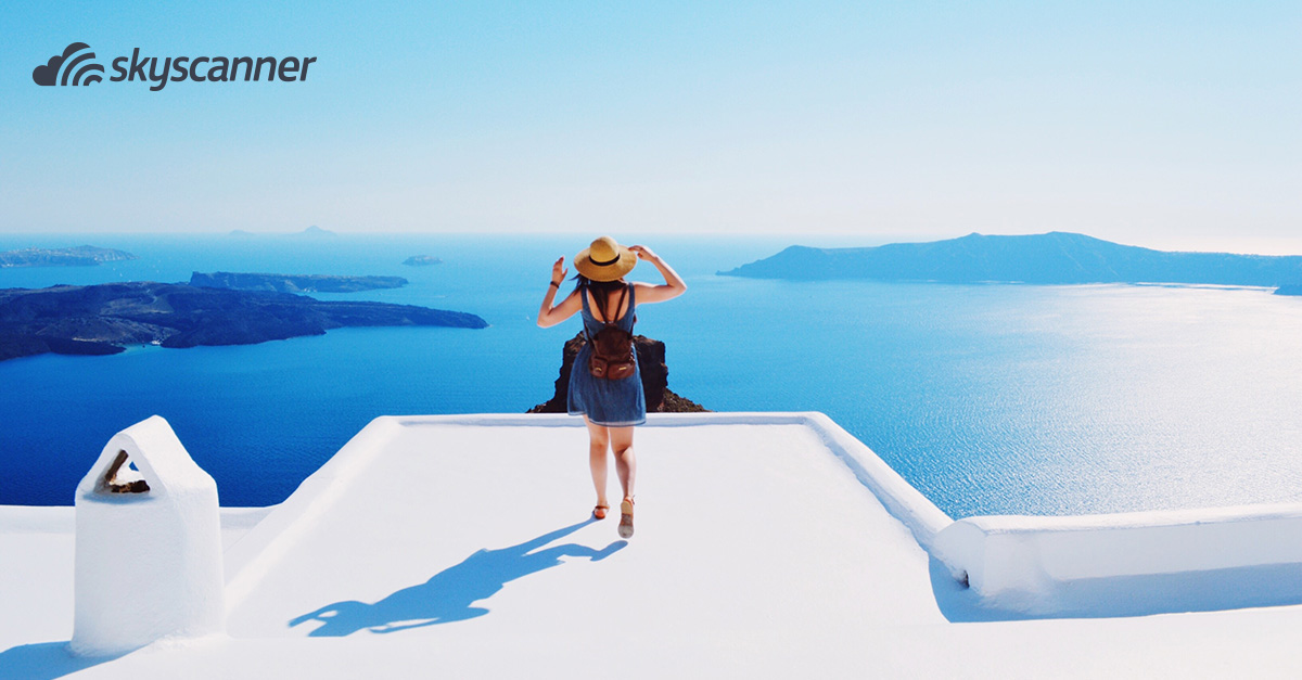 8 practical ways to fund your dream vacation
