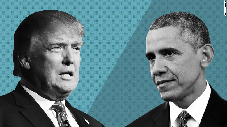 Husband and wife teachers arrested for sex with students