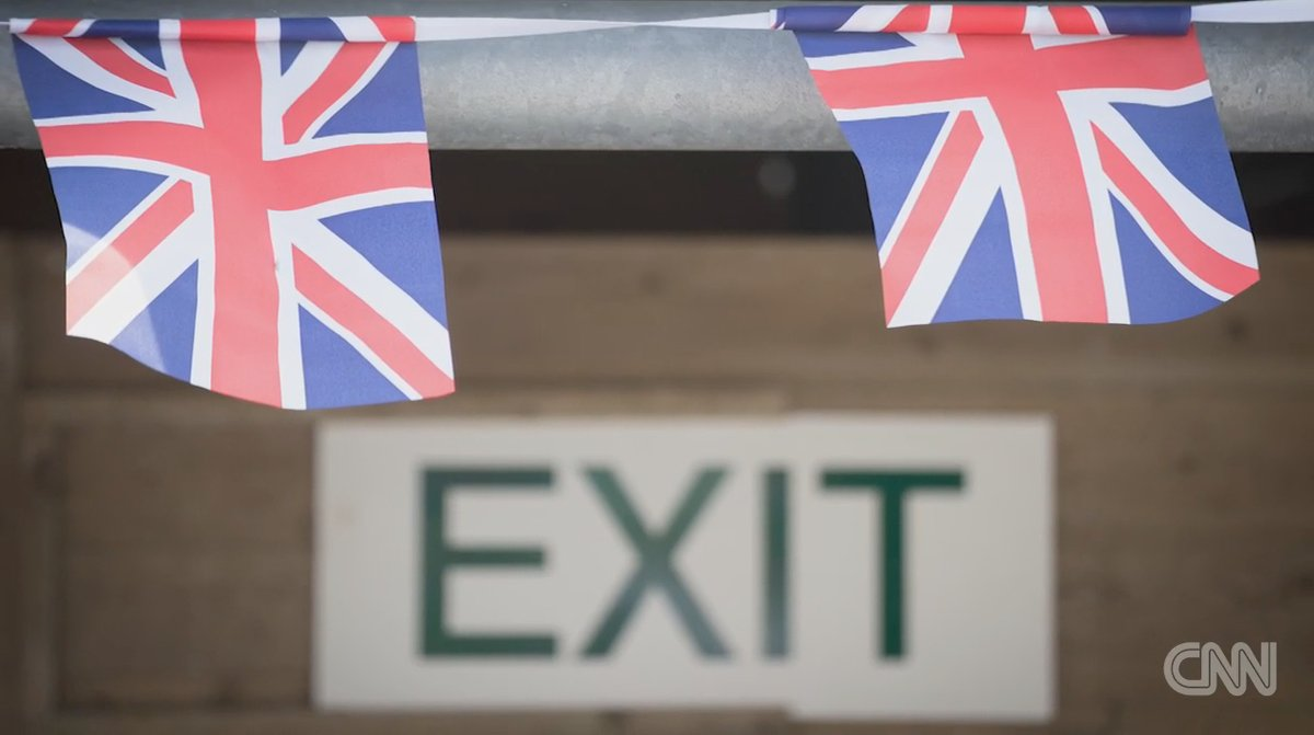 What you need to know about Brexit
