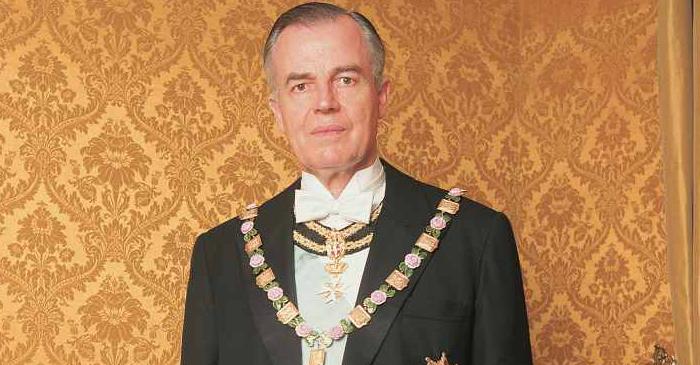 """A família imperial 'tem sangue negro"""", diz 'príncipe' do Brasil"""