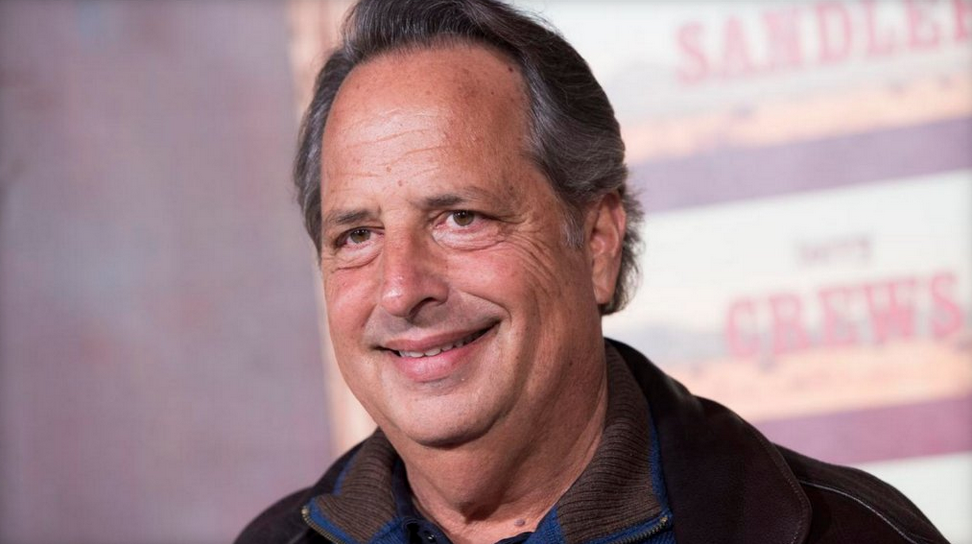 HOAX ALERT: Jon Lovitz dating story is not true