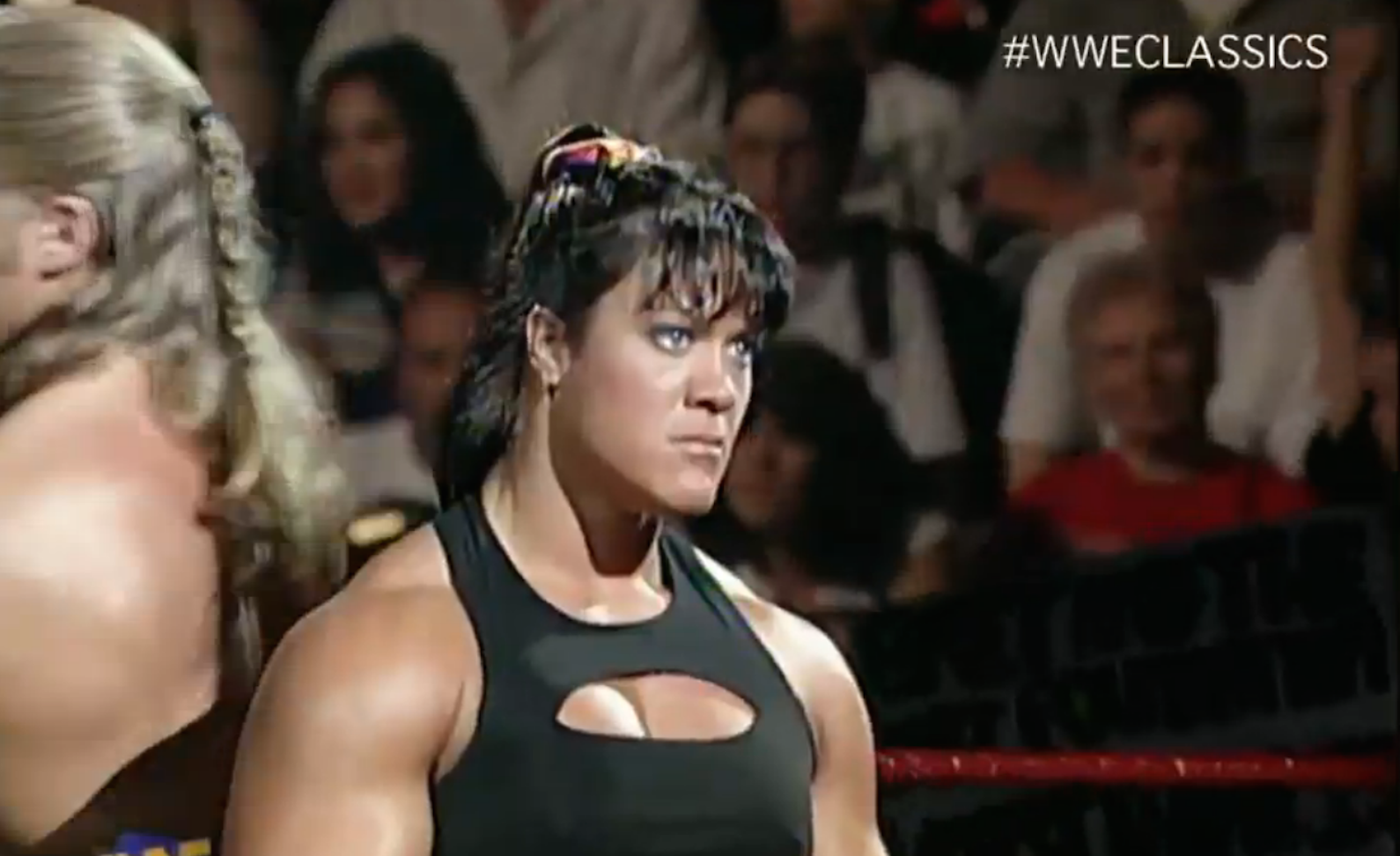 Manager believes he knows how former WWE star Chyna died